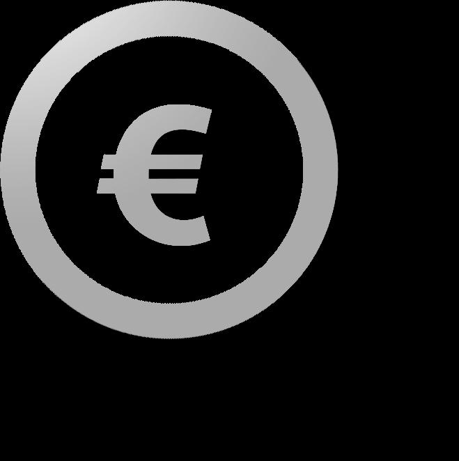 icon-big-euro-2