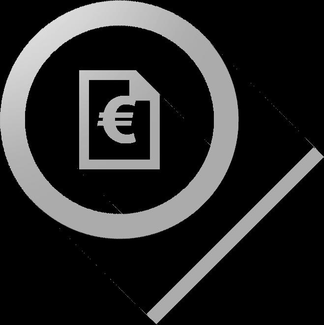 icon-big-euro