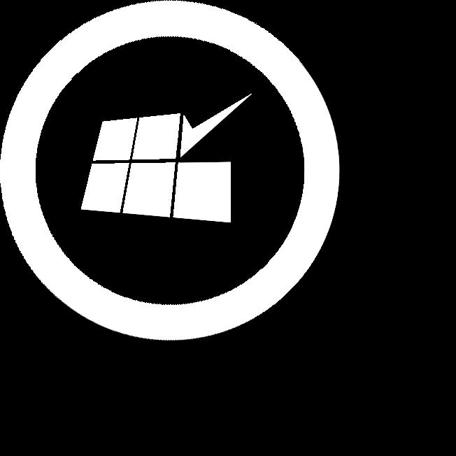 icon-big-schritt-1