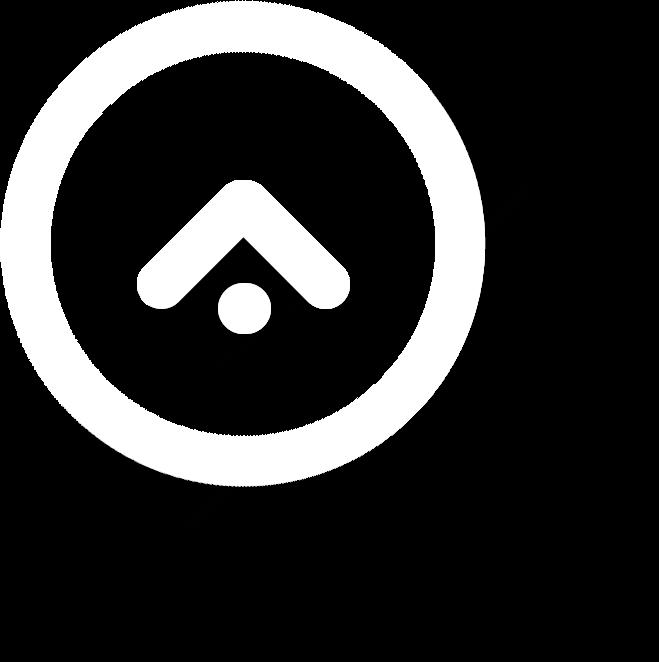 icon-big-solar-1