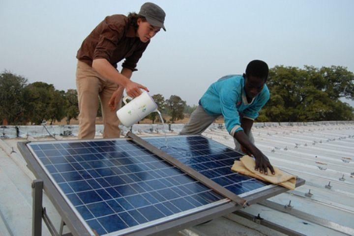 solar_afrika17