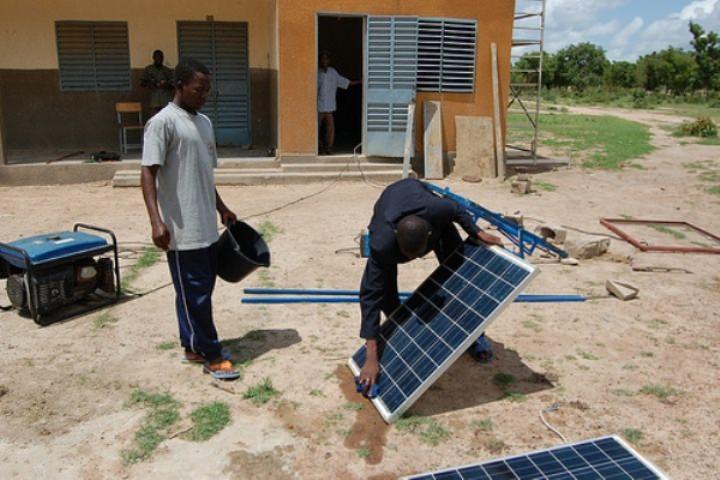 solar_afrika23