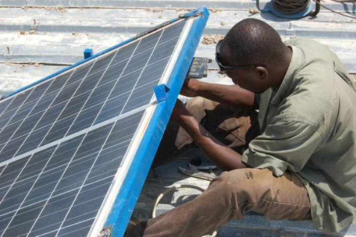 solar_afrika30