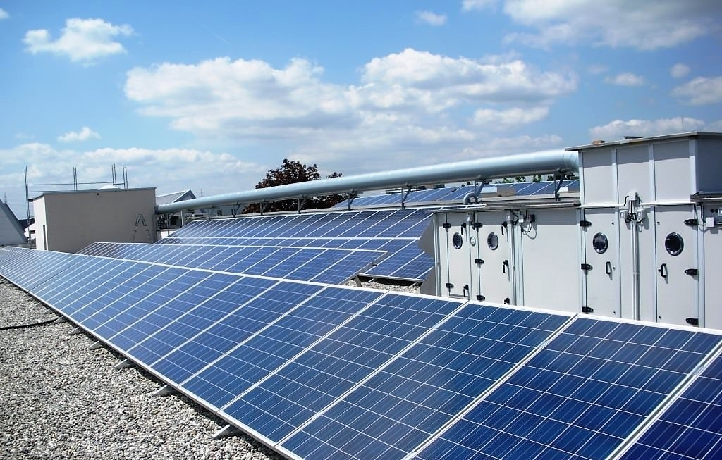 Solar-Sindelfingen-254-1k