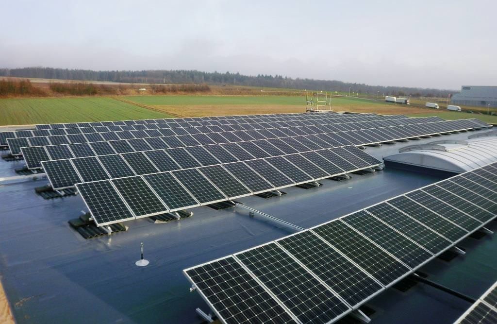 photovoltaikanlage in renningen 2011 100 62 kwp. Black Bedroom Furniture Sets. Home Design Ideas