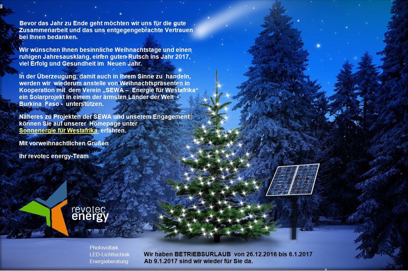 Weihnachten-HP2016-3