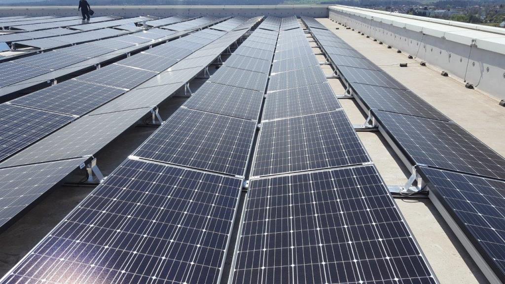 Photovoltaik-363-1