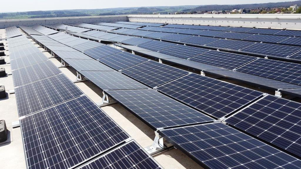 Photovoltaik-363-2