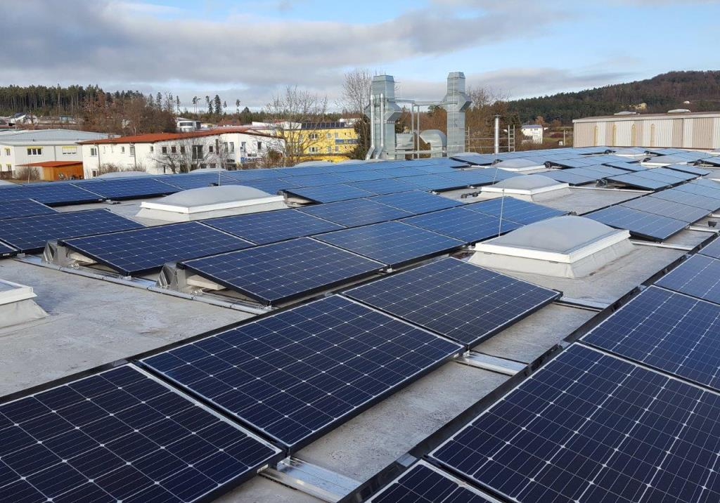Solaranlage-352-1