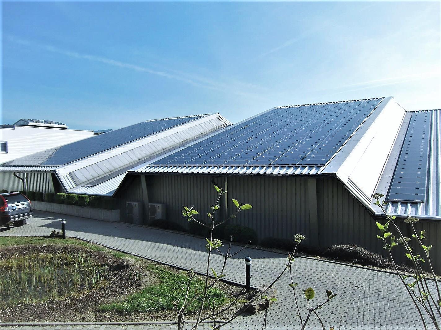 88-WTB Tennishalle 2 Stuttgart 141,12