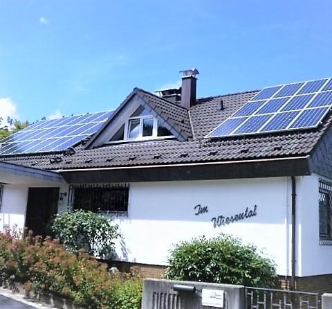 solaranlage-weil-der-stadt-206kl