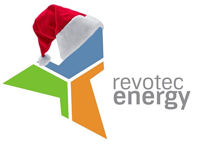 revotec energy